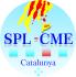 SPL-CME