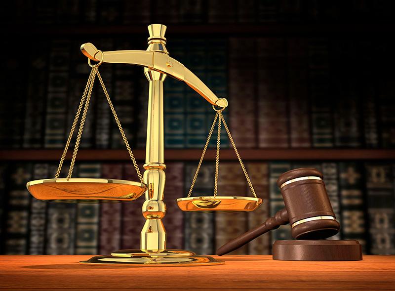 Sentencia favorable que beneficiara a toda la Policía Local de Montgat
