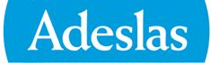 Renovaciones del seguro de salud Adeslas para el año 2021