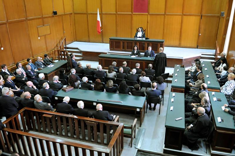 SENTENCIA SPL CME: Estiman la reclamación de 5.671,57 a un policía local de Barberà del Vallès