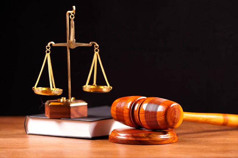 Sentencia del Juzgado de lo Penal, indemnizado un Agente de la Guardia Urbana de Barcelona con 1.740,20 €