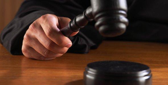 Sentencia SPLCME, contra el Ayuntamiento de Sant Cugat del Vallès