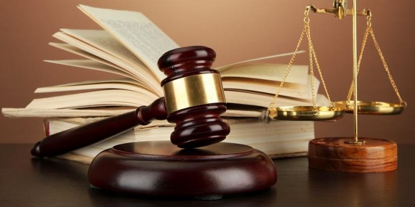 Sentencia favorable que beneficiara a toda la Policía Local de Santa Perpètua de Mogoda