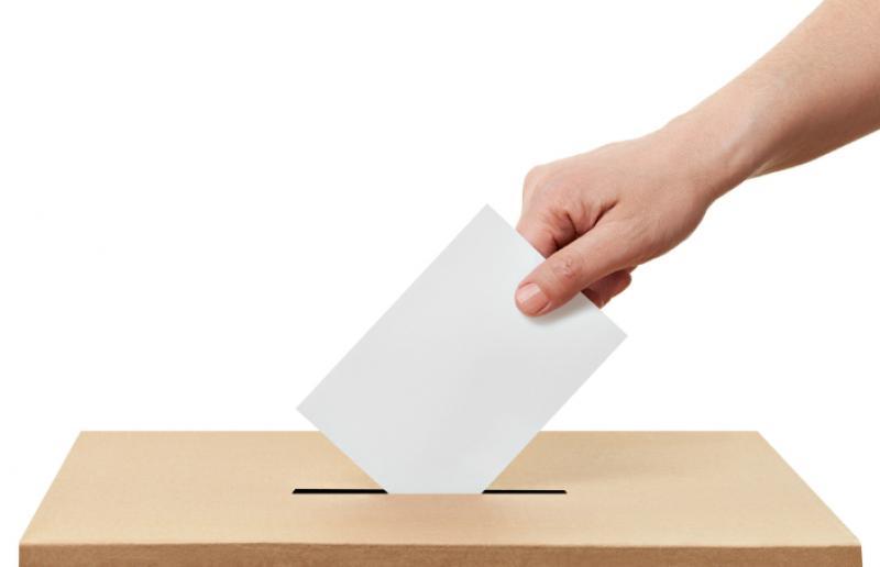SPPM Cat guanya les eleccions sindicals a l'Ajuntament de Sant Esteve Sesrovires