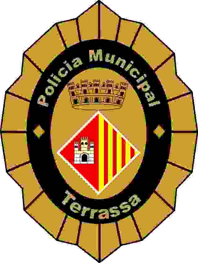 Secció sindical SPPM Cat de l'Ajuntament de Terrassa