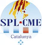 Pla de Formació Professional Permanent – Curs 2020 SPLCME
