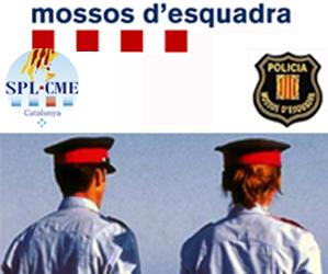 mossos_esquadra