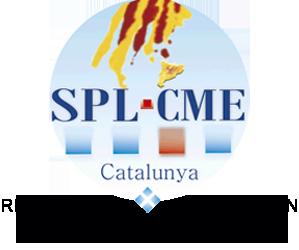 situación política Catalunya