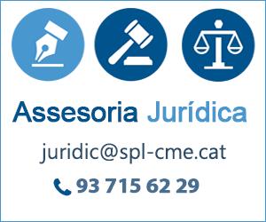 assesoría jurídica