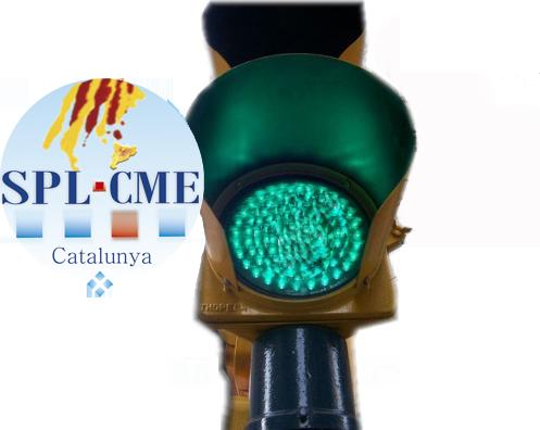 Abonament d'indemnització de 2.340 € a un policia municipal de Girona