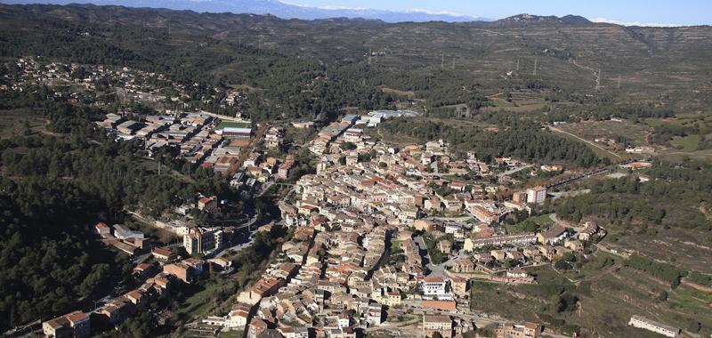 Secció Sindical del SPLCME a l'Ajuntament de Sant Llorenç Savall