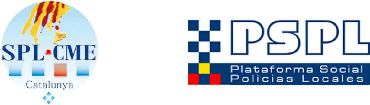 PSPL-Contestación al escrito remitido al Ministerio de Sanidad