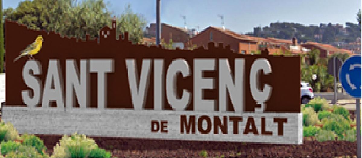 Secció Sindical del SPLCME a l'Ajuntament de Sant Vicenç de Montalt