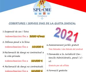 serveis_afiliats