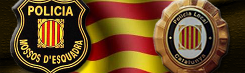 Un altre greuge a les Policia Locals de Catalunya
