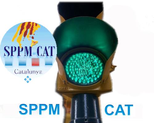 Acord transaccional entre l'afiliat al SPPM Cat i l'Ajuntament de Mataró